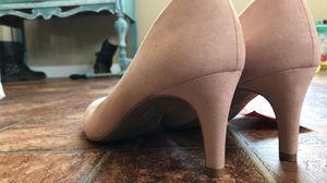 Deflex comfort heels for Sale in Rome, PA