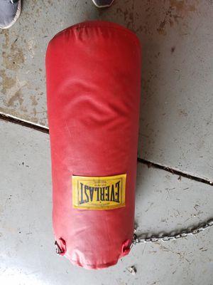 50 LB bag for $35 for Sale in Bolingbrook, IL