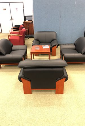 Office furniture for Sale in San Diego, CA