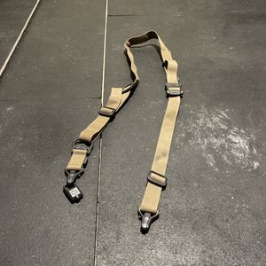 Magpul MS1 Sling for Sale in Chapin, SC