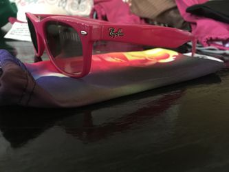 Ray ban shades for Sale in Bend,  OR