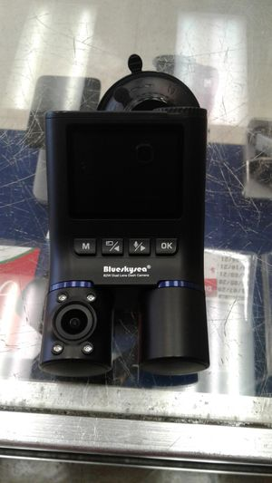 Automobile camera for Sale in Indianapolis, IN