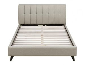 CAL KING BED FRAME for Sale in San Diego, CA