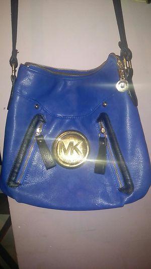 Michael Kors purses for Sale in Detroit, MI