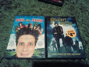 Cheap Movies for Sale in Akron, OH