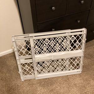 Dog Gate for Sale in Tacoma, WA