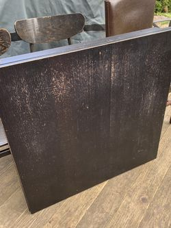 Kitchen table for Sale in Oak Grove,  OR