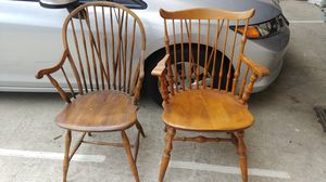 Antique Chairs for Sale in Santa Monica, CA