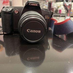 Canon EOS RebelG for Sale in Scottsdale, AZ