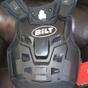 BILT Immortal BC Roost Deflector for Sale in West Linn, OR