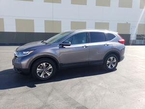 Honda CRV 2017 for Sale in San Diego, CA