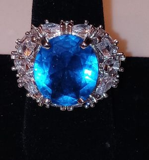 Lady Ring for Sale in San Antonio, TX