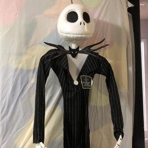Jack Halloween Decoration for Sale in North Las Vegas, NV