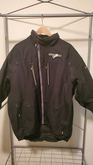 Motor fist snowmobile coat. Size XL for Sale in Vancouver, WA