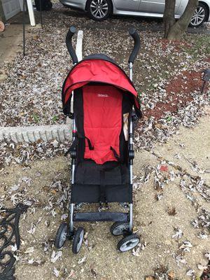 Kolcraft Umbrella Stroller for Sale in Fort Washington, MD