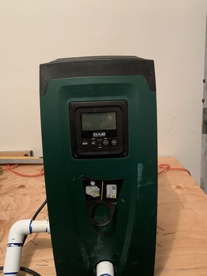 DAB E.sybox Electronic water Pressure System for Sale in Winchester, CA