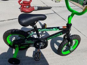 Little kid bike for Sale in East Carondelet, IL