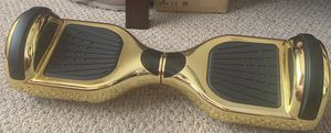 Hoverboard for Sale in Federal Way, WA