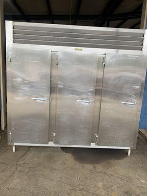 Comercial refrigerator for Sale in Vidor, TX