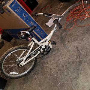 Schwinn......Hitchhiker back half bike for Sale in Durham, NC