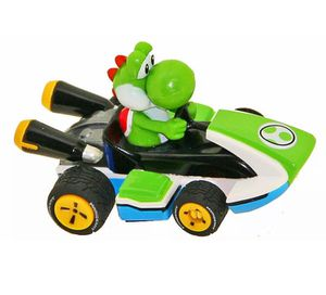 Carrera GO!!! Nintendo Mario Kart 8 Yosh for Sale in Birmingham, AL