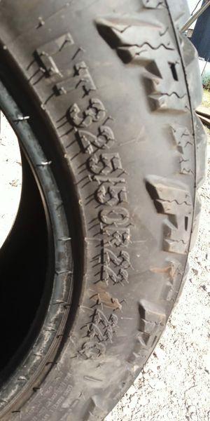 35's tires for Sale in San Antonio, TX