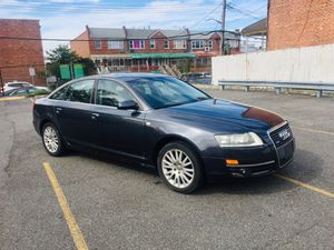 Audi $6700 for Sale in Brooklyn, NY