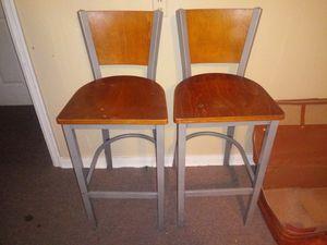 Bar stools for Sale in Carrollton, GA