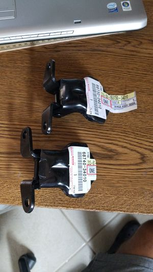 Tacoma Door Hinge for Sale in Hialeah, FL