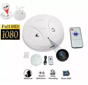 32GB Smoke Detector Spy Surveillance Camera for Sale in Las Vegas, NV