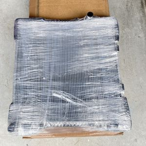 New 2000-2006 BMW X5 E53 Radiator By Behr for Sale in Pooler, GA
