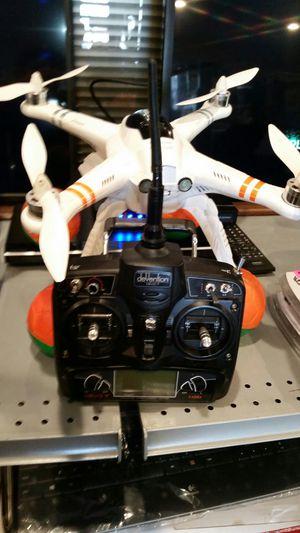 Drone for Sale in Modesto, CA
