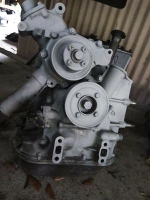 Acura Integra Ls 5 speed manual transmission for Sale in