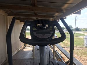 Exercise Bike/Machine for Sale in Ferris, TX