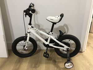 Kids Bicycle for Sale in Wellington, FL