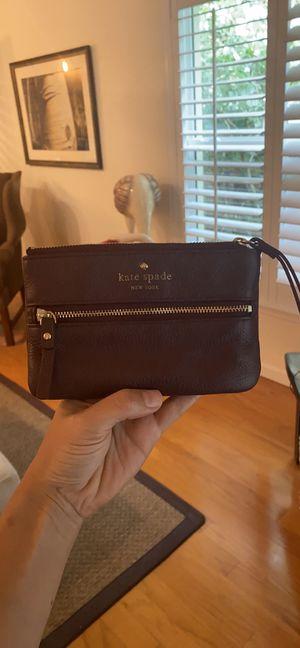Kate Spade Wristlet for Sale in Tampa, FL