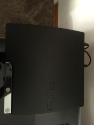 PlayStation 3 for Sale in Cleveland, OH