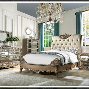 Bedroom Sets Special for Sale in Coram, NY