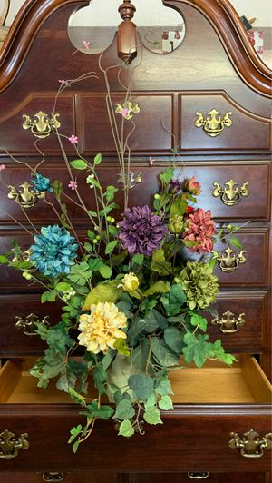 Flowers arrangement for Sale in Houston, TX
