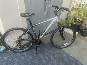 trek bike for Sale in Berkeley, CA