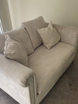 Couches 3 Piece SET!! for Sale in Brandon,  FL