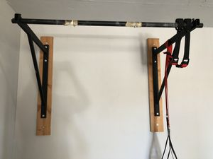 Rogue P-3 Pull-Up System for Sale in San Diego, CA