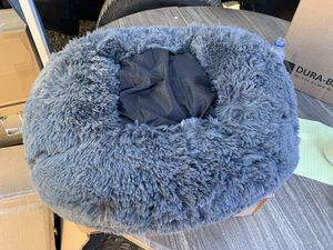 Pet bed for Sale in Corona, CA