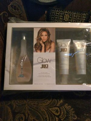 Set JLo for Sale in Los Angeles, CA