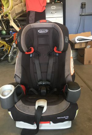 car seat for Sale in Redlands, CA