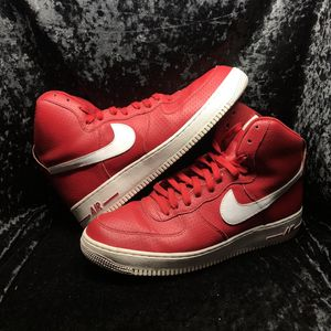 Nike Air Force 1 High for Sale in St. Cloud, FL