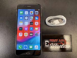 IPHONE 6 PLUS 16 GB UNLOCKED for Sale in Red Oak, TX