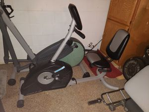 Exercise equipment for Sale in Akron, OH