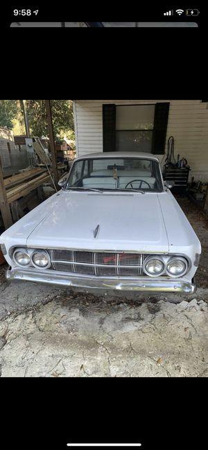 Comet 1964 for Sale in Zephyrhills, FL