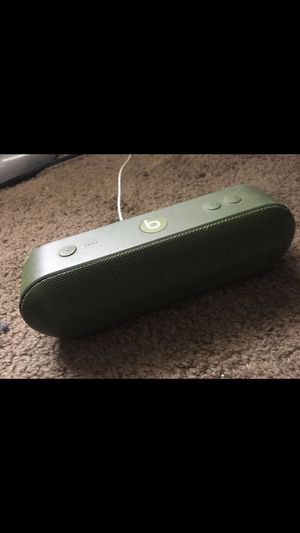 BEATS BY DRE MINI PILL for Sale in Cleveland, OH